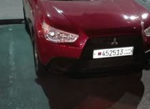 For sale ESX 2011