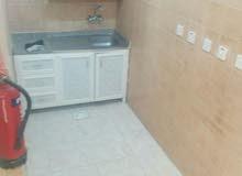 flat in doha jadida / شقة بالدوحة الجديدة