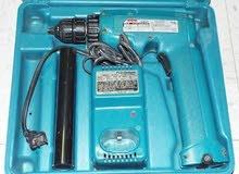 ترابوني ماكيتة موديل 6095D يحتاج لبطارية