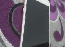 ايفون 6s rose 16gb