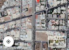 شقة استثمارية بالقرب من الجامعة الاردنية