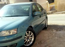 Saab 93 2004 for sale in Amman