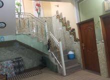 140 sqm  apartment for sale in Dhi Qar