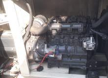 موتور كهربا كبير