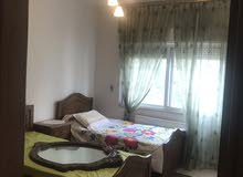 Dahiet Al Ameer Rashed apartment for rent with 3 rooms