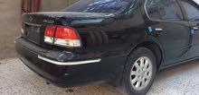 سامسونج SM5 2003