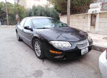 Used 1999 300M for sale
