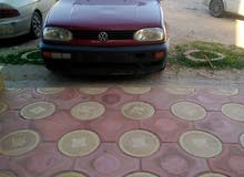 Used 2004 Volkswagen Golf for sale at best price