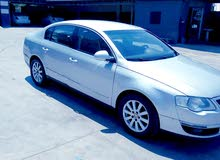 Used 2008 Passat for sale