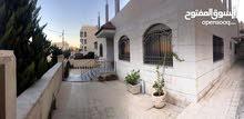 منزل للبيع في الأردن في منطقة فلل