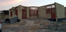 Villa property for sale Basra -  directly from the owner