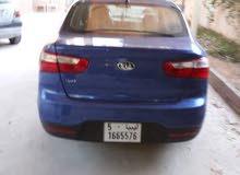 For sale Used Kia Rio