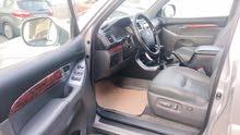 2008 Toyota Prado for sale