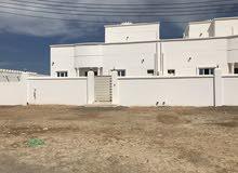 3 Bedrooms rooms and 3 Bathrooms bathrooms Villa for rent in Al SharqiyaSur