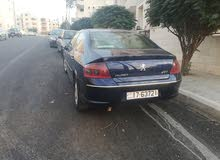 Used Peugeot Other 2005