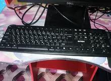 PC من الى البيع وبي مجال 320
