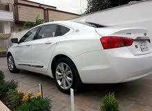 For sale Used Chevrolet Impala