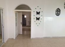 Best price  sqm apartment for rent in Al KarakMu'ta