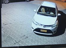 تركيب كاميرات المراقبة (شركة مجان للأمان )