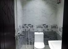 5 rooms 3 bathrooms apartment for sale in JeddahAl Marikh