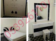 Mecca – Bedrooms - Beds with high-ends specs available for sale