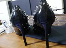 BIG SALE - 3 original branded shoes for 1500 only. 2 Gucci and 1 YSL.