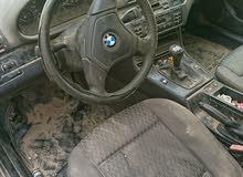 092-5221033         BMW 320 6 دبل فينس