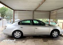 190,000 - 199,999 km mileage Nissan Altima for sale