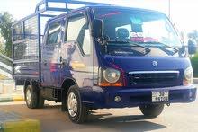 Used 2001 Kia Bongo for sale at best price