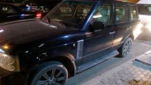 Available for sale! 190,000 - 199,999 km mileage Land Rover Range Rover Vogue 2004