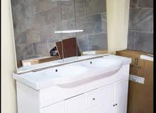 meuble salle de bain fabriqué en France