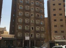 apartment for rent in Farwaniya city Abbasiya