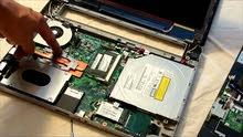 computer Hardwares