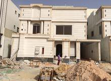 Villa for sale with More rooms - Al Riyadh city Tuwaiq