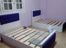 Bedrooms - Beds New for sale in Cairo