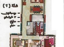 apartment area 145 sqm for sale