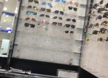 نظارات السيف