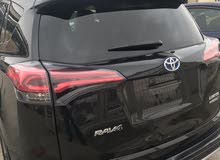Best price! Toyota RAV 4 2016 for sale