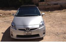 Toyota Prius 2010 For Sale