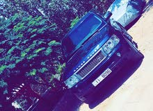 Used 2007 Range Rover Sport for sale
