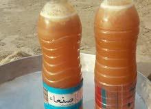 العسل  اليمني  المكفول