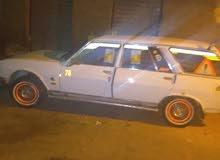 1978 Peugeot in Minya