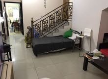 Big Room for Rent in Duhail.