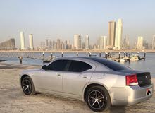 2009 Used Dodge Charger for sale