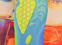 حذاء رياضي قياس 48-47