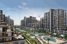 استثمار بعوائد مرتفعة في محل تجاري بمنطقة سكنية داخل مشروع شهير في اسطنبول