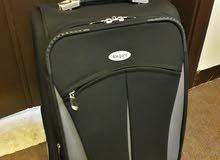 حقيبة السفر الشخصيه ماركه elegant canada صنع كندا