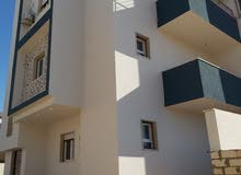 شقة للبيع السراج شارع إسطنبول