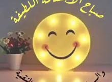 ابحث عن عمل اي شي اشتغل مو مهم عمري 21 سنه من سكنة البصره