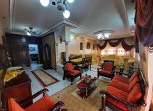 شقة فاخرة جدا للبيع بالعاصمة الاردنية عمان
